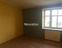 Mieszkanie na wynajem, Bydgoszcz M. Bydgoszcz Jary, 1900 zł, 100 m2, NOV-MW-134545