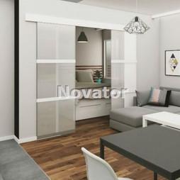 Mieszkanie na sprzedaż, Bydgoszcz M. Bydgoszcz Siernieczek, 199 000 zł, 38 m2, NOV-MS-143830