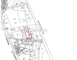 Działka na sprzedaż, Bydgoski Nowa Wieś Wielka Tarkowo Dolne, 338 114 zł, 9163 m2, NOV-GS-127996