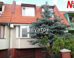 Dom na sprzedaż, Bydgoszcz M. Bydgoszcz Fordon, 530 000 zł, 186 m2, NOV-DS-137314