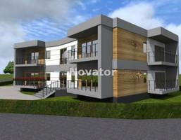 Dom na sprzedaż, Bydgoszcz M. Bydgoszcz Glinki, 460 000 zł, 337 m2, NOV-DS-140833