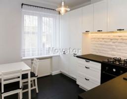 Mieszkanie na sprzedaż, Bydgoszcz M. Bydgoszcz Kapuściska, 264 000 zł, 50 m2, NOV-MS-142859
