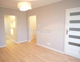 Mieszkanie na sprzedaż, Bydgoszcz M. Bydgoszcz Błonie, 213 000 zł, 35 m2, NOV-MS-142326