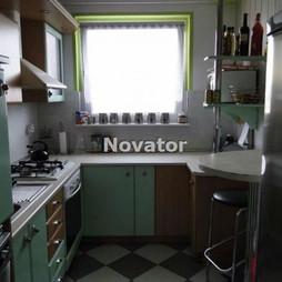 Mieszkanie na sprzedaż, Bydgoszcz M. Bydgoszcz Fordon Nad Wisłą, 227 000 zł, 65 m2, NOV-MS-140195