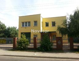 Fabryka, zakład na sprzedaż, Bydgoszcz M. Bydgoszcz Czyżkówko, 1 450 000 zł, 374 m2, NOV-BS-140049