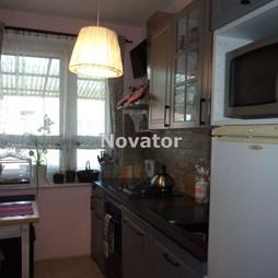 Mieszkanie na sprzedaż, Bydgoszcz M. Bydgoszcz Brdyujście, 175 000 zł, 37,5 m2, NOV-MS-143676