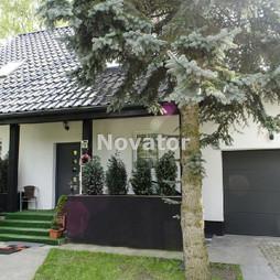 Dom na sprzedaż, Bydgoszcz M. Bydgoszcz Smukała, 925 000 zł, 200 m2, NOV-DS-132023