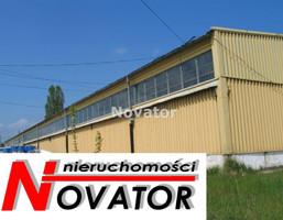 Fabryka, zakład na sprzedaż, Bydgoszcz M. Bydgoszcz Glinki, 2 800 000 zł, 1700 m2, NOV-BS-126732