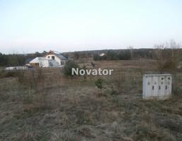 Działka na sprzedaż, Bydgoszcz M. Bydgoszcz Opławiec, 345 200 zł, 2171 m2, NOV-GS-142753
