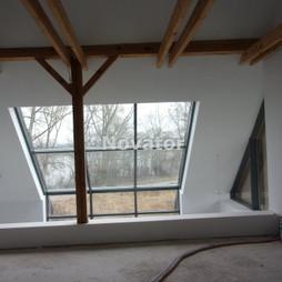 Dom na sprzedaż, Bydgoski Dobrcz Kozielec, 845 000 zł, 350 m2, NOV-DS-143399-1