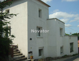 Dom na sprzedaż, Bydgoszcz M. Bydgoszcz Wyżyny, 1 370 000 zł, 320 m2, NOV-DS-121594