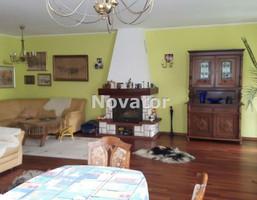 Dom na sprzedaż, Bydgoszcz M. Bydgoszcz Osowa Góra, 850 000 zł, 300 m2, NOV-DS-141046