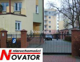 Lokal na sprzedaż, Bydgoszcz M. Bydgoszcz Fordon Bajka, 720 400 zł, 168 m2, NOV-LS-141987
