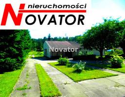 Działka na sprzedaż, Bydgoszcz M. Bydgoszcz Zamczysko, 928 000 zł, 7200 m2, NOV-GS-100640