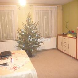 Mieszkanie na sprzedaż, Bydgoszcz M. Bydgoszcz Prądy, 129 000 zł, 59,7 m2, NOV-MS-142996