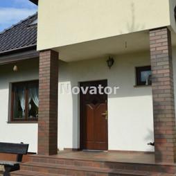 Dom na sprzedaż, Bydgoszcz M. Bydgoszcz Jachcice, 659 000 zł, 150 m2, NOV-DS-143200