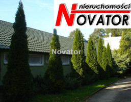 Fabryka, zakład na sprzedaż, Bydgoszcz M. Bydgoszcz Flisy, 1 500 000 zł, 240 m2, NOV-BS-115405-2