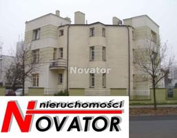 Biuro na sprzedaż, Bydgoszcz M. Bydgoszcz Bielawy, 2 500 000 zł, 549,13 m2, NOV-BS-116060