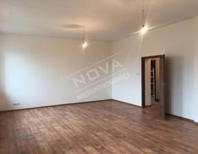 Mieszkanie na sprzedaż, Częstochowa Śródmieście, 430 000 zł, 114 m2, 22260954