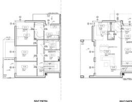 Dom na sprzedaż, Częstochowa Parkitka, 590 000 zł, 171,07 m2, 20720954