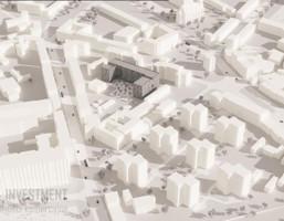 Działka na sprzedaż, Gliwice Centrum, 4 100 000 zł, 6276 m2, 5405