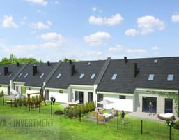 Dom na sprzedaż, Gliwice Kleszczów Polna, 439 000 zł, 130 m2, 5390