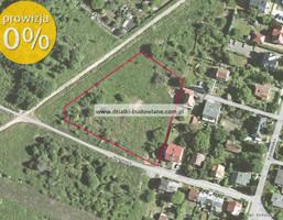 Działka na sprzedaż, Wrocław Brochów Koreańska, 2 931 000 zł, 5862 m2, 83/4880/OGS