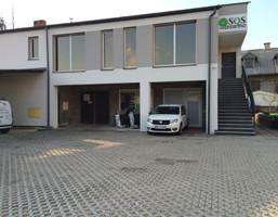 Biuro na wynajem, Kraków Krowodrza Ojcowska, 3100 zł, 120 m2, 12