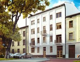Biuro na sprzedaż, Kraków Stare Miasto Nowe Miasto Iwony Borowickiej, 771 751 zł, 97,69 m2, 7