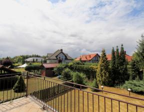 Dom na sprzedaż, Poznań Krzyżowniki-Smochowice Smochowice, 695 000 zł, 220 m2, 3