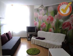 Mieszkanie na sprzedaż, Toruń Bydgoskie Przedmieście Bydgoska, 310 000 zł, 71 m2, 1208/4679/OMS