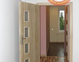 Mieszkanie na sprzedaż, Toruń Bydgoskie Przedmieście Mikołaja Reja, 259 000 zł, 45,53 m2, 910/4679/OMS