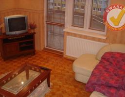 Mieszkanie na sprzedaż, Toruń Koniuchy Jana Mohna, 385 000 zł, 122 m2, 630/4679/OMS