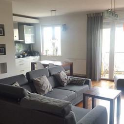 Mieszkanie na sprzedaż, Toruń Osiedle Przy Lesie Polna, 499 000 zł, 83,3 m2, 1118/4679/OMS