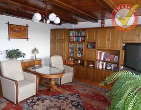 Mieszkanie na sprzedaż, Toruń Na Skarpie Wincentego Witosa, 249 000 zł, 61 m2, 1199/4679/OMS
