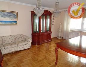 Mieszkanie na sprzedaż, Toruń Rubinkowo I Ignacego Łyskowskiego, 295 000 zł, 78,8 m2, 846/4679/OMS