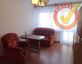 Mieszkanie na sprzedaż, Toruń Mokre Świętopełka, 245 000 zł, 48 m2, 1298/4679/OMS