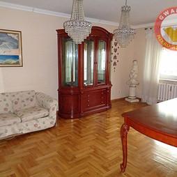 Mieszkanie na sprzedaż, Toruń Rubinkowo I Ignacego Łyskowskiego, 295 000 zł, 78,8 m2, 977/4679/OMS