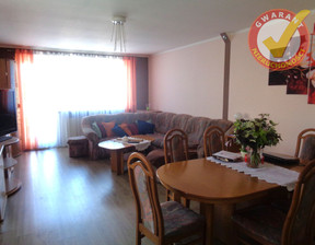 Dom na sprzedaż, Toruń Wrzosy Zbożowa, 650 000 zł, 160 m2, 50/4679/ODS