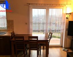 Mieszkanie na sprzedaż, Śremski (Pow.) Śrem (Gm.) Psarskie, 260 000 zł, 71,4 m2, 6