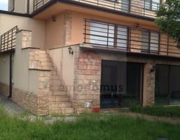 Dom na sprzedaż, Radomszczański Radomsko Gołębia, 490 000 zł, 213 m2, 84/4522/ODS