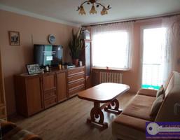 Mieszkanie na sprzedaż, Świebodziński (pow.) Świebodzin (gm.) Świebodzin Os. Widok, 178 000 zł, 62 m2, 2260