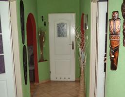 Mieszkanie na sprzedaż, Świebodziński (pow.) Świebodzin (gm.) Lubogóra, 160 000 zł, 54,6 m2, 2272
