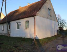 Dom na sprzedaż, Sulęciński (Pow.) Sulęcin (Gm.) Żarzyn, 136 000 zł, 78 m2, 2245