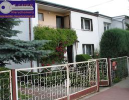 Dom na sprzedaż, Świebodziński (pow.) Świebodzin (gm.) Świebodzin, 275 000 zł, 10 m2, 2290