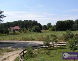 Działka na sprzedaż, Świebodziński (Pow.) Skąpe (Gm.) Ołobok, 220 000 zł, 7729 m2, 2249
