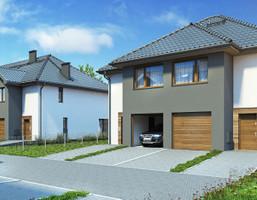 Dom na sprzedaż, Wrocław Psie Pole Kiełczów, 405 000 zł, 122 m2, 12