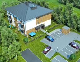 Mieszkanie na sprzedaż, Wrocław Psie Pole, 264 000 zł, 68,51 m2, 16