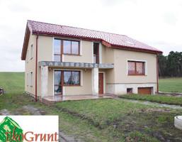 Dom na sprzedaż, Strzeliński Borów Stogi, 480 000 zł, 317 m2, EGM000536
