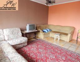 Mieszkanie na wynajem, Koszalin Północ Jana Pawła II, 1600 zł, 77 m2, 43027
